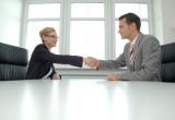 10 نصائح طبقها للحصول على وظيفتك